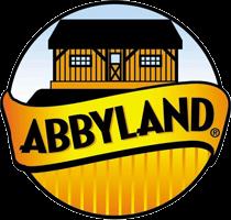 Abbyland Travel Center & Restaurant