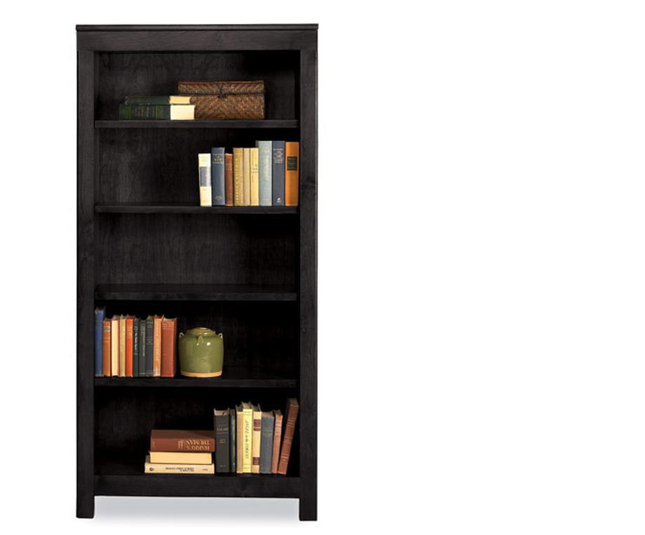 E3584 Bookcase in Color #52