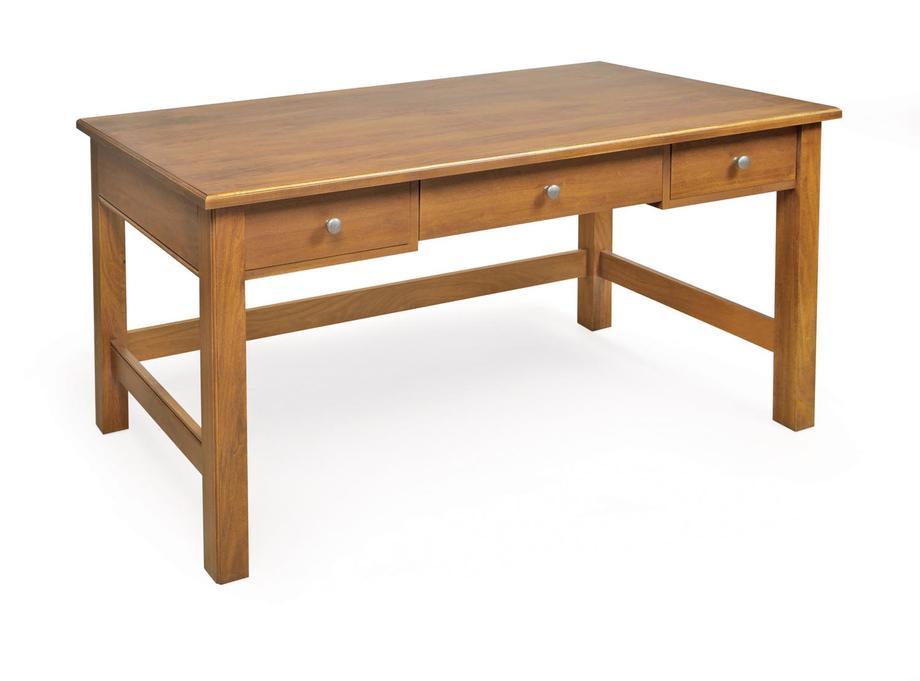 T1294 Desk