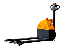 material handling equipment in Wausau, Appleton, Green Bay and Oshkosh