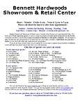 Showroom and Retail Center