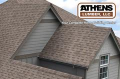 Metal roofing in Athens, WI