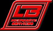 LB Medwaste Services
