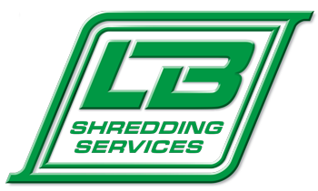 LB Shredding Services