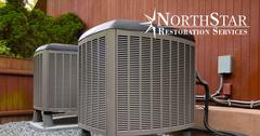 Air Duct And Dryer Vent Cleaning in Marshfield, WI