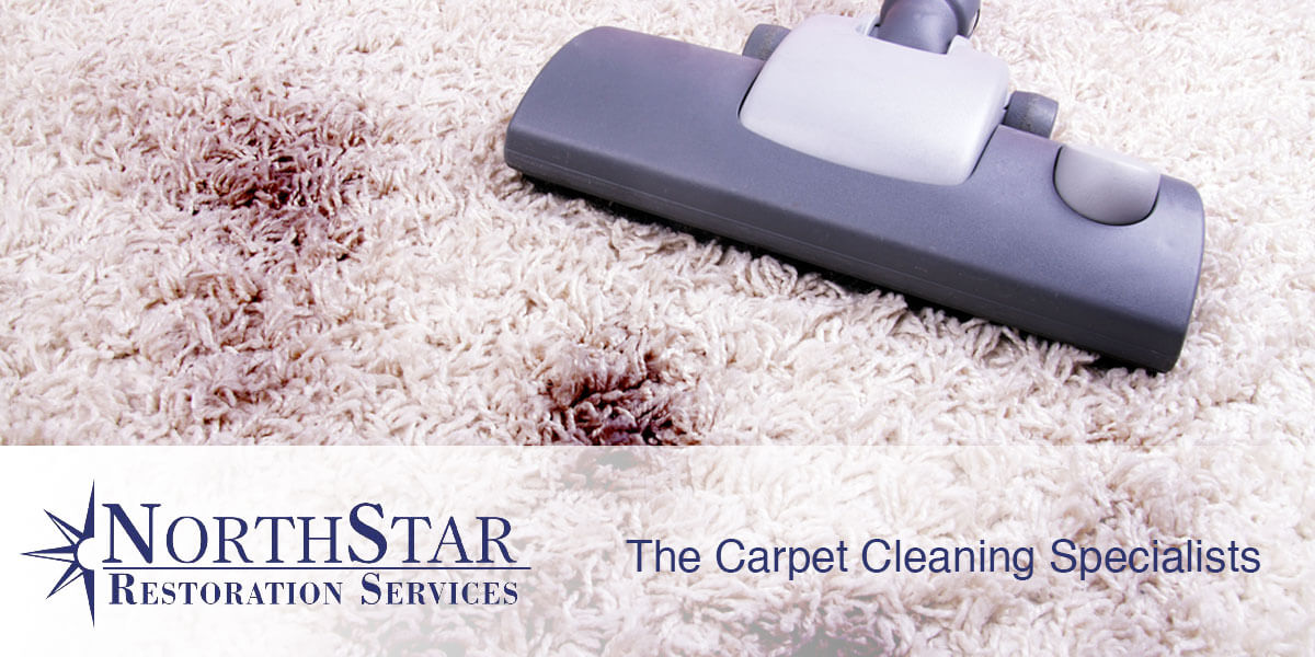 carpet cleaning in Merrill, WI