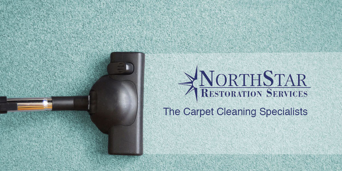 commercial carpet cleaning in Rosholt, WI