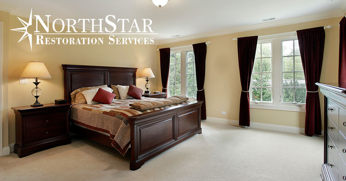 carpet cleaning in Plover, WI