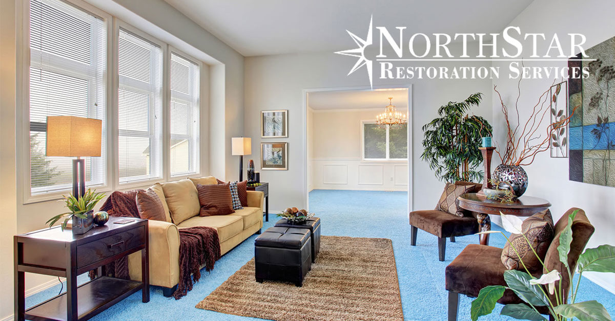 carpet cleaning in Spencer, WI