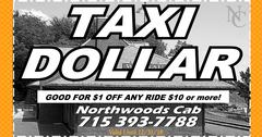 Automotive Coupons in Wausau
