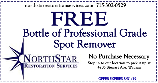 Home Services Coupons in Wausau