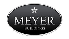 Meyer Multi-Purpose Buildings