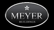 Meyer Multi-Purpose Buildings