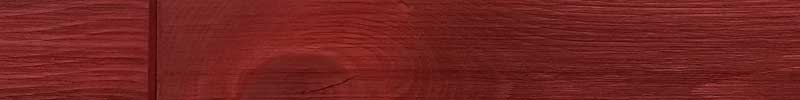barn red, stain colors