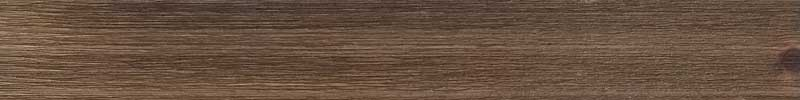 special walnut, stain colors