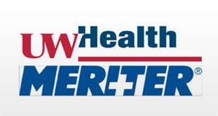 UW Health Meriter®