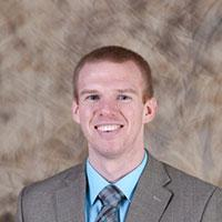Ryan Schouweiler - PT, DPT, OCS, CMTPT Doctor of Physical Therapy