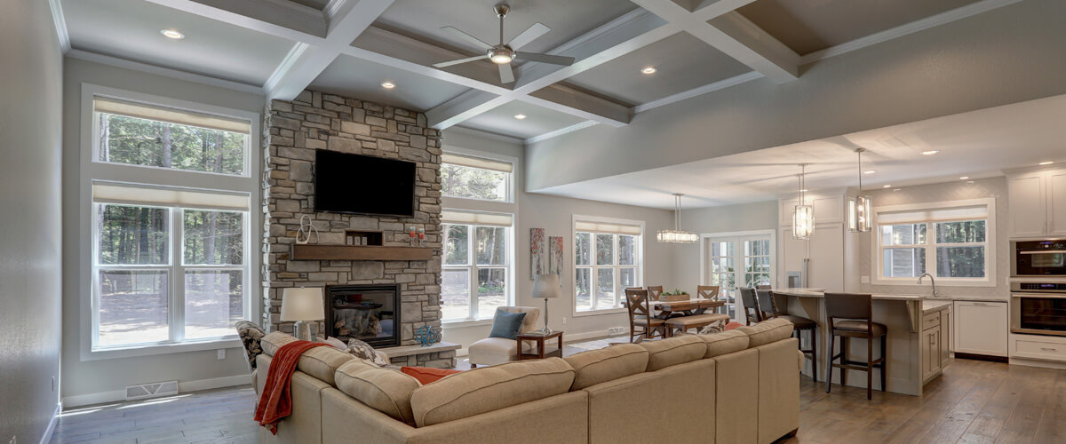 Surprising Timber River Custom Homes Wausau Wi Pabps2019 Chair Design Images Pabps2019Com