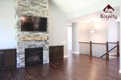 Custom Home Builder in Wausau, WI