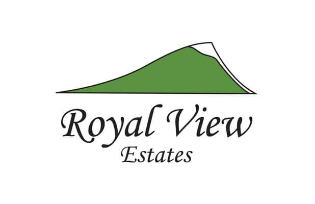 Royal View Estates